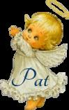Pat Angel.png