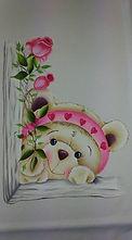 Teddy5.jpg