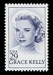 GraceKelly - Copy.jpg