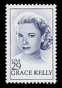 GraceKelly - Copy.jpg