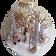 CHRISTMASx20ORNAMENTx20WSx2f1.1L.png