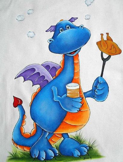 Dragon 3.jpg
