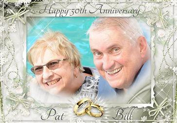 Pat and Bill.jpg
