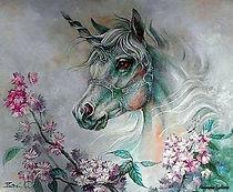 Unicorn6.jpg