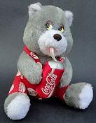 CokeTeddy.jpg