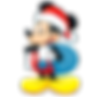 clipart-mickey-mouse-christmas-5.png