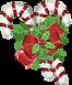 candycane-christmas-clipart-free-transpa