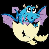 Dragon 10.png