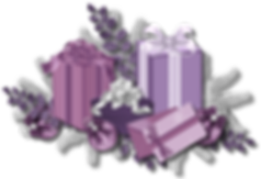 Pink_Purple_Presents_gift-box-with-flowe