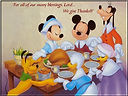disney-thanksgiving.jpg