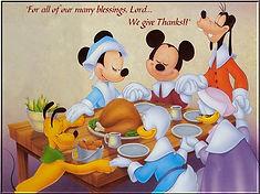 disney-thanksgiving.jpg