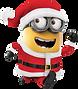 202-2028907_merry-christmas-clipart-mini