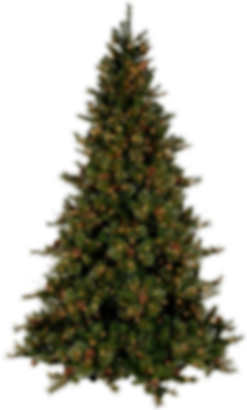 XMasTree4.png