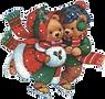 christmas-couple-skating.png