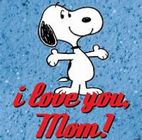 MothersDaySnoopy2.jpg