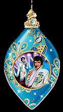 Nanas Elvis ornament.jpg