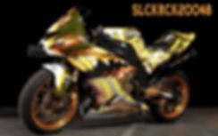 MCforRick1.jpg