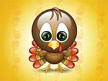 mfc_turkey.jpg