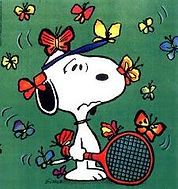 SnoopyBF3.jpg