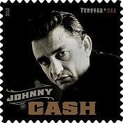 JohnnyCash.jpg