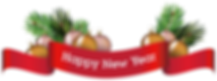 Merry_Christmas_Decorative_Ornament_PNG_