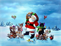 santa_christmas_wallpaper.jpg
