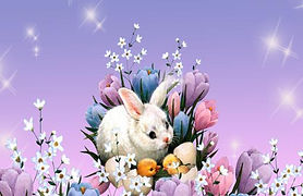 3d-abstract_hdwallpaper_easter_44067.jpg