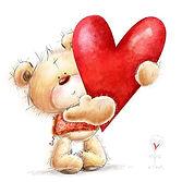 Teddy8.jpg