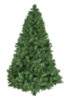 XMasTree5.png