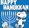 hANNUKAH1.png
