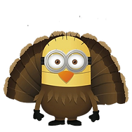 MinionTurkey_edited.png