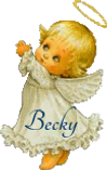 BeckyAngel.png