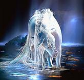 Unicorn 12.jpg