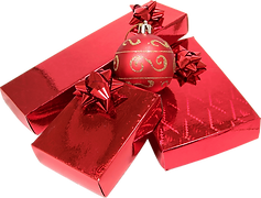 1509729252gifts-christmas-png-image.png