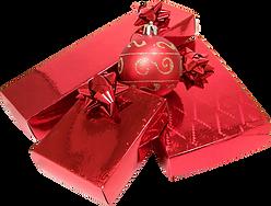 1509729252gifts-christmas-png-image.png
