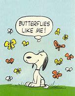 Snoopy BF.jpg