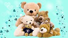 Teddy7.jpg