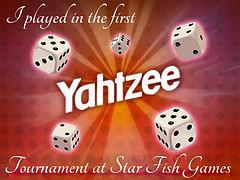 Yahtzee 1st Tour.jpg