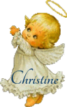 ChristineAngel.png