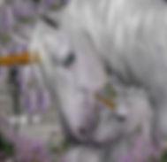 Unicorn10.jpg
