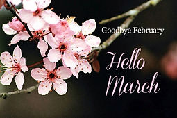 159139-Goodbye-February-Hello-March.jpg