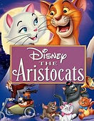 MovieAristocats.jpg