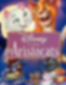 MovieAristocats.jpg