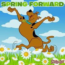 ScoobySpring.jpg