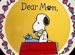 MothersDaySnoopy.jpg