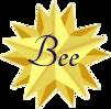 BeepStar.png