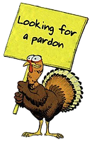 PardonTurkey_edited.png