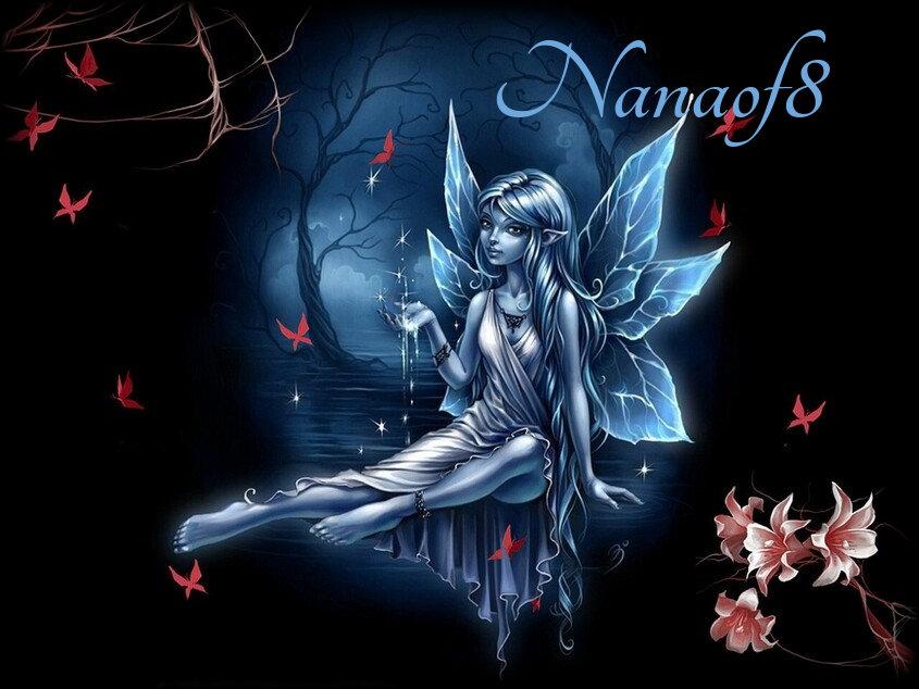 NanaFairy.jpg