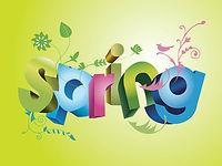 spring2-2012_1024x768.jpg