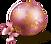 christmas-ball-ornament-clipart-18.jpg.p